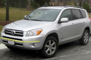 Toyota-Rav4--2007