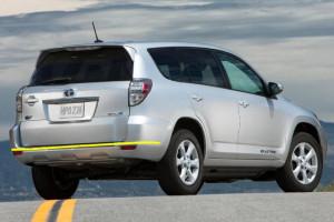 Toyota-Rav4--2012