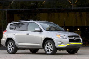 Toyota-Rav4-2012