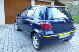 Toyota-Yaris-002