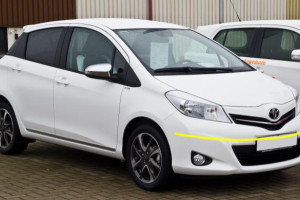 Toyota-Yaris-006