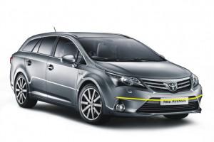 Toyota-avensis-station-wagon-