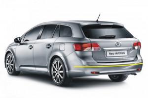 Toyota-avensis-station-wagon