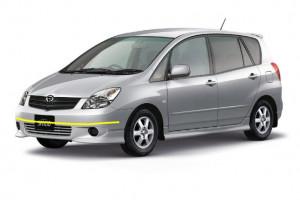 Toyota-corolla--spacio