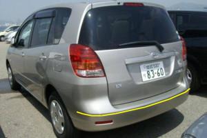 Toyota-corolla-spacio