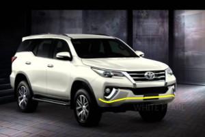 Toyota-fortuner-2016