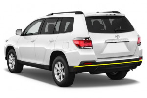 Toyota-highlander--2013