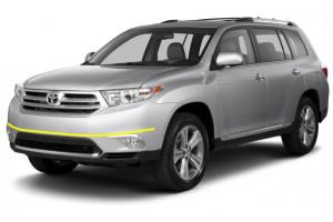 Toyota-highlander-2013