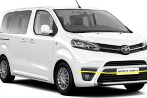 Toyota-proace-verso-001