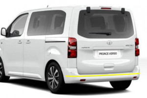 Toyota-proace-verso-002