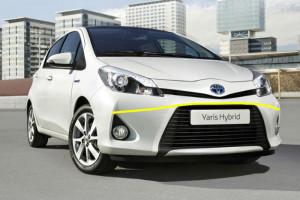 Toyota-yaris--ibrita