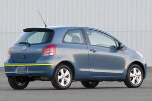 Toyota-yaris-2006