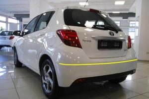 Toyota-yaris-2015