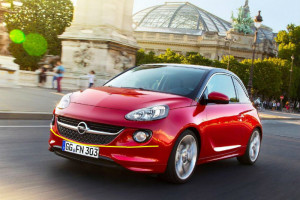 Opel---Adam