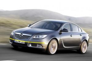 Opel--insignia