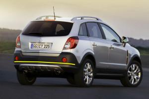 Opel-Antara-