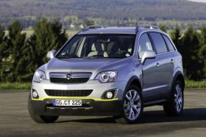 Opel-Antara-002