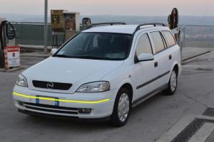 Opel-Astra--2003