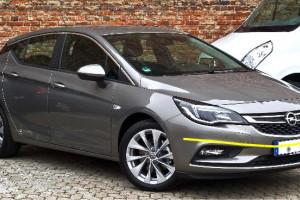 Opel-Astra--K