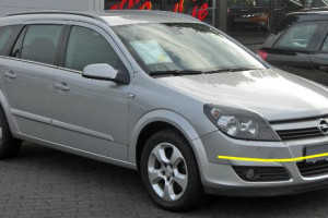 Opel-Astra--SW
