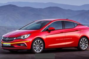 Opel-Astra--sedan