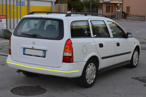 Opel-Astra-003