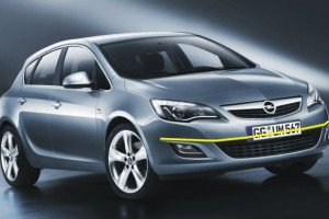 Opel-Astra-004