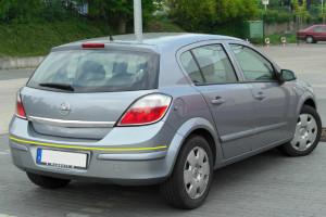 Opel-Astra-005