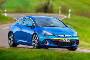 Opel-Astra-010