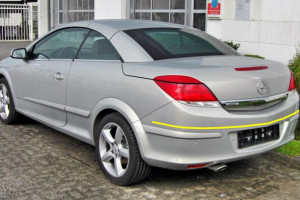Opel-Astra-013