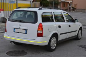 Opel-Astra-2003