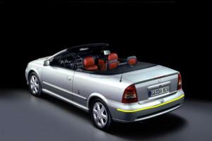 Opel-Astra-Cabrio
