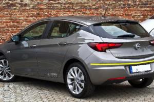 Opel-Astra-K