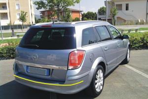 Opel-Astra-SW