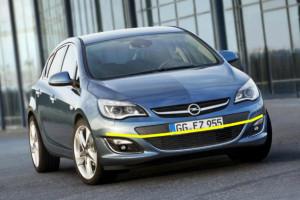 Opel-Astra-sport-tourer-