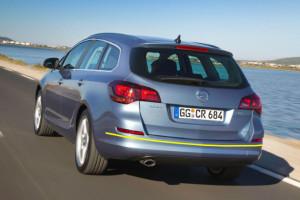 Opel-Astra-sport-tourer
