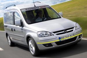 Opel-Combo-001