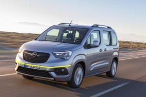 Opel-Combo-002