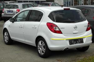 Opel-Corsa--2016