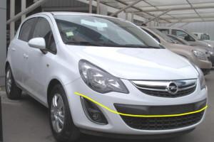 Opel-Corsa-001
