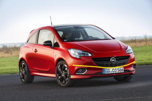 Opel-Corsa-006