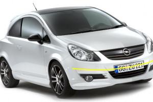 Opel-Corsa-2010