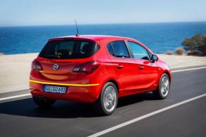 Opel-Corsa-2015