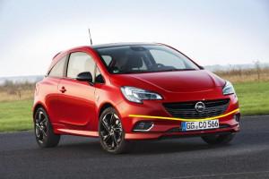 Opel-Corsa-2016