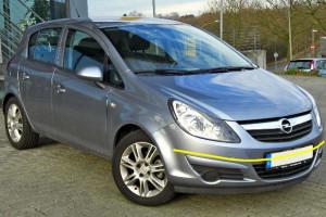 Opel-Corsa-cosmo