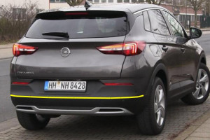 Opel-Grandland-001