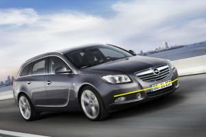 Opel-Insignia-Sportstourer-
