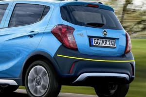 Opel-Karl--rocks