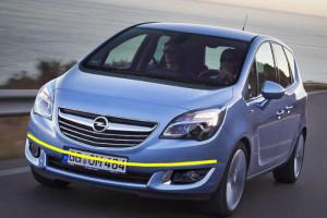 Opel-Meriva--2014
