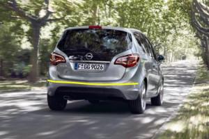 Opel-Meriva--2017